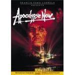 Apocalypse now blu ray Filmer Apocalypse Now [DVD]